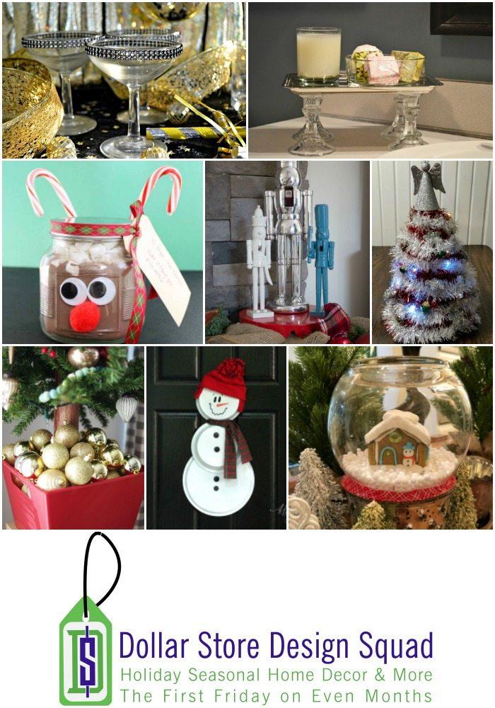 dollar-store-design-squad-Christmas-2017