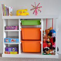 DIY-TOy-Organizer-Anikas-DIY-Life-main-1