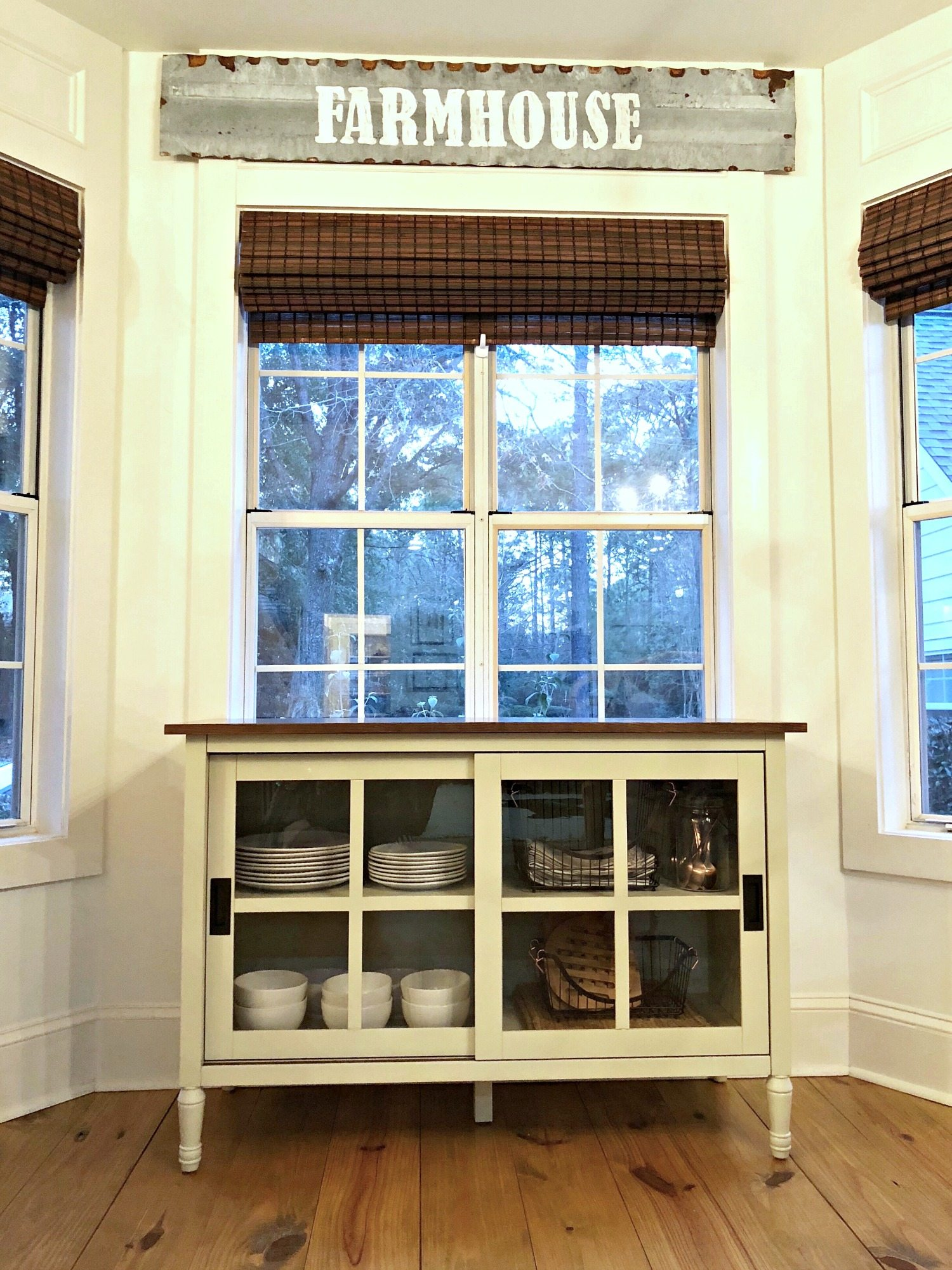 How to compare energy efficient windows doors refresh for Energy efficient bay windows