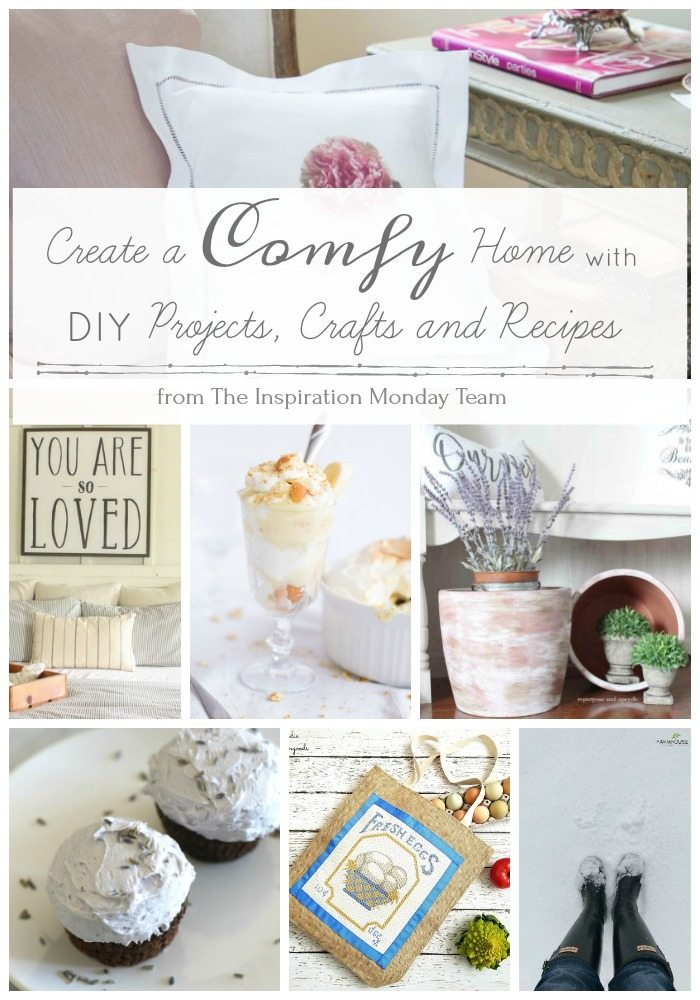 Create-a-Comfy-Home-with-DIY-Projects-Crafts-and-Recipes