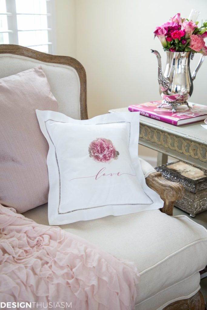 Romantic-peony-pillow-covers-683x1024