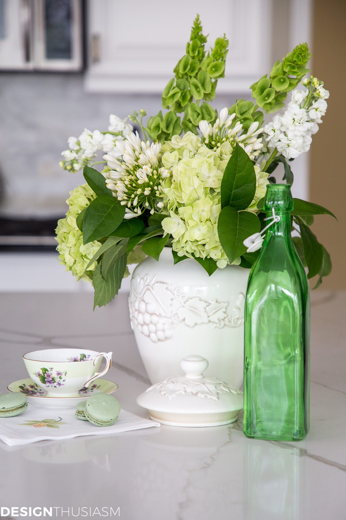 Spring-Green-Flowers-09