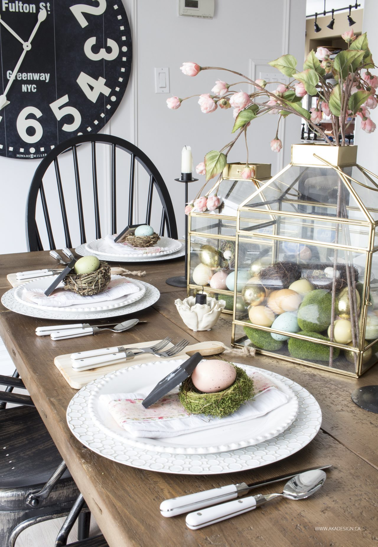Farmhouse-Easter-Table-Setting