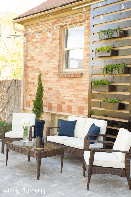 DIY-paver-patio-in-backyard