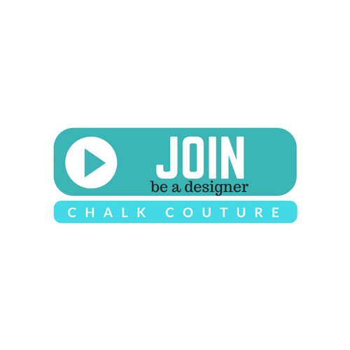 Become a designer for Chalk Coutre