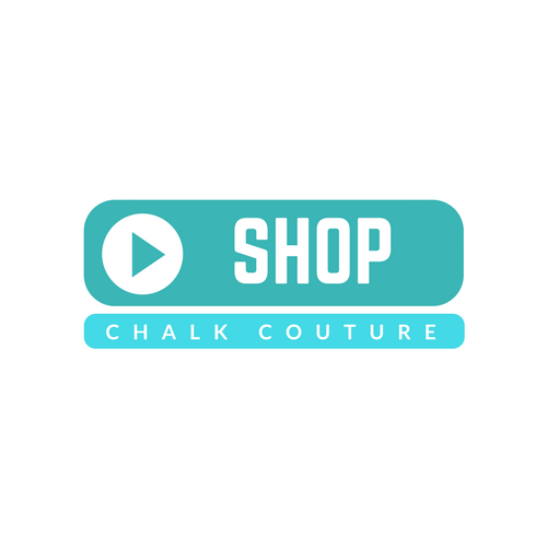 Shop Chalk Couture