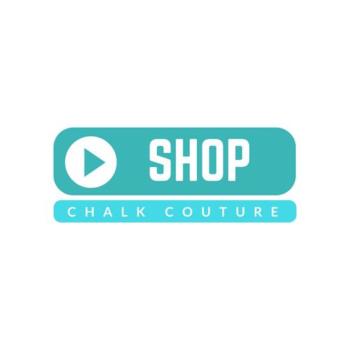 Shop Chalk Couture