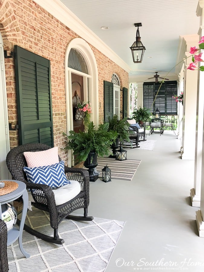2018-summer-home-tour-our-southern-home-7398