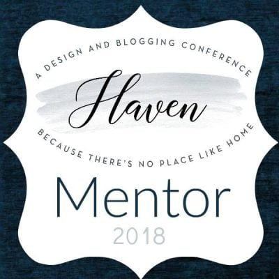 haven-maven-mentor
