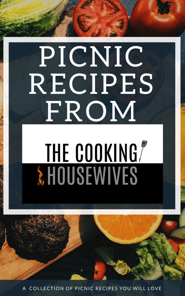 The Cooking Housewives - Delicious Picnic Recipes. Boston Butt recipe with sauce included. This recipe will have them coming back for more. Pulled pork is a favorite at picnics.