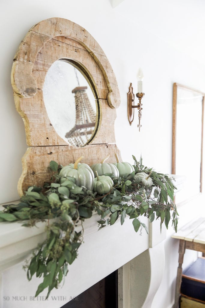 eucalyptus-heirloom-pumpkins-rustic-mirror-fall-104
