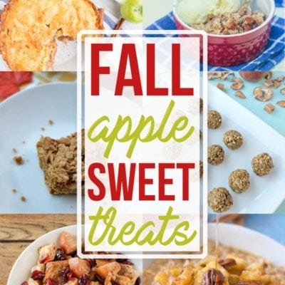 fall-apple-treats