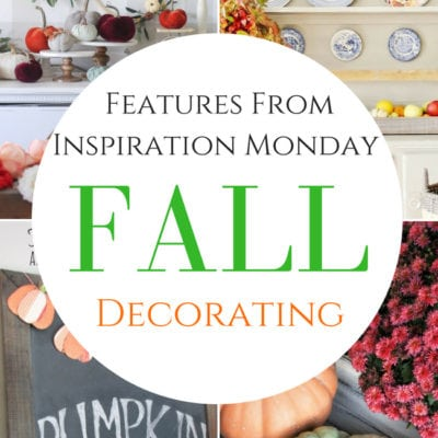 inspiration-monday-fall-decor-diy