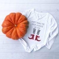 Halloween Shirt (1)
