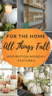 all-things-fall