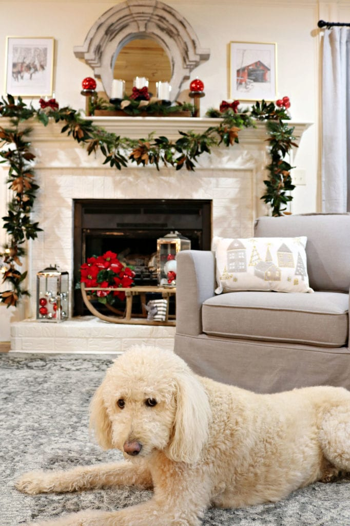 Affordable Murphy Christmas - Better Homes & Gardens at Walmart