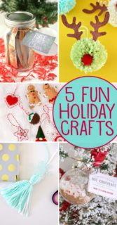 5-fun-holiday-crafts-1