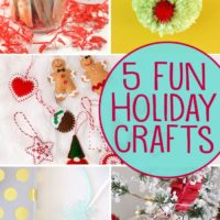 5-fun-holiday-crafts-1