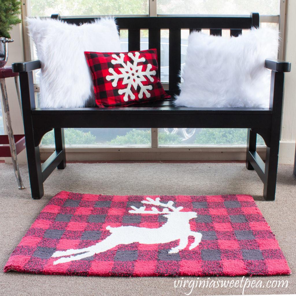 Christmas-Porch-10