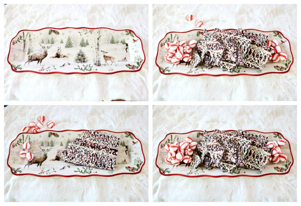 Food gift idea - Christmas Gift Ideas Under $25