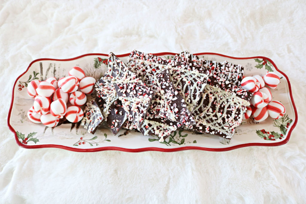 Fresh Neighbor Gift - Christmas Gift Ideas Under $25