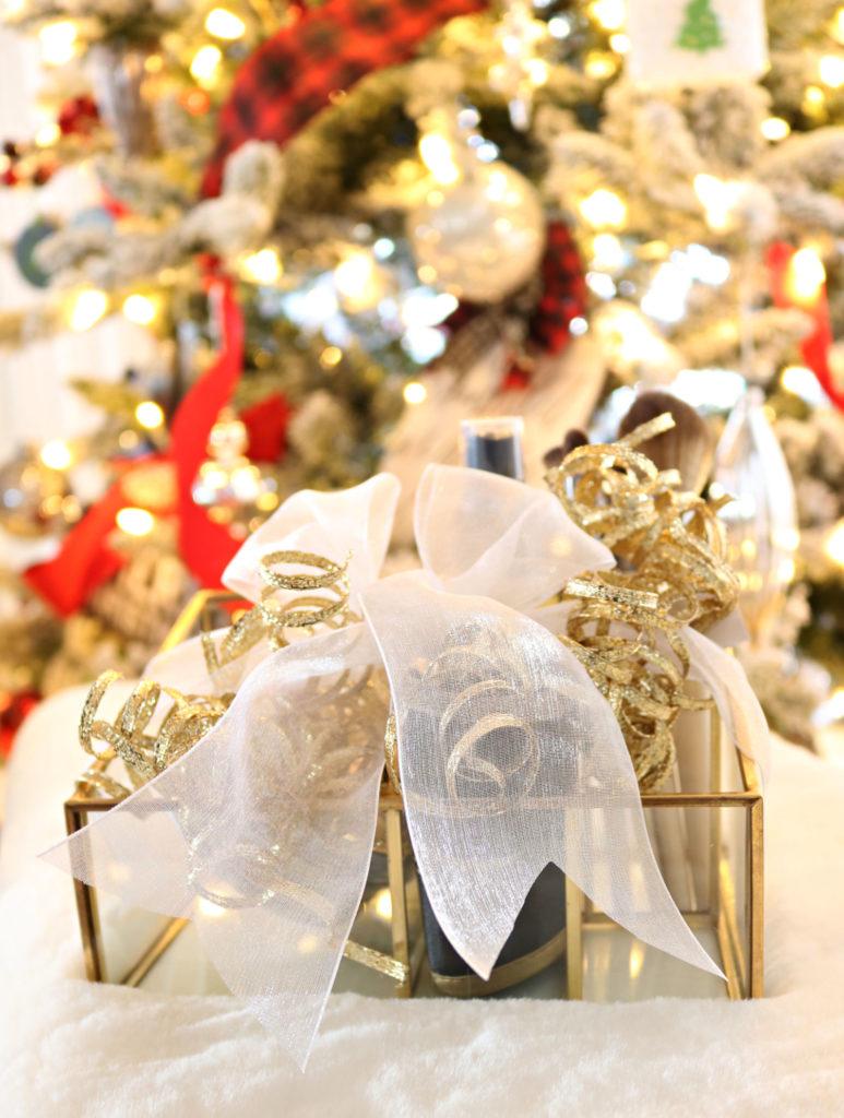 Gift Set Idea - Christmas Gift Ideas Under $25