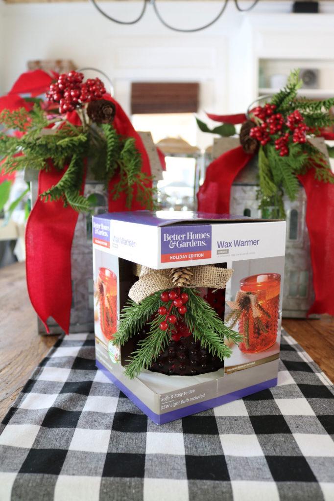 Gift idea Hob Nail Warmer - Christmas Gift Ideas Under $25