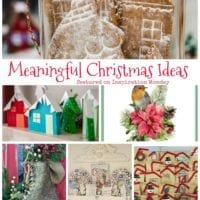 Meaningful-Christmas-Ideas