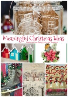 Meaningful-Christmas-Ideas
