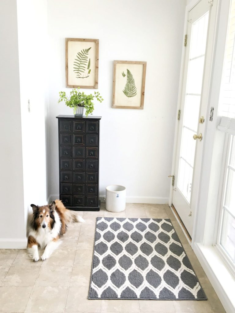 Mini-Mudroom-Makeover-After