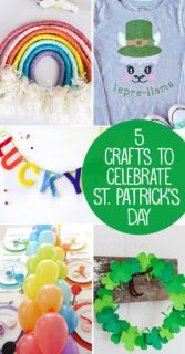 5-crafts-to-celebrate-st-patricks-day