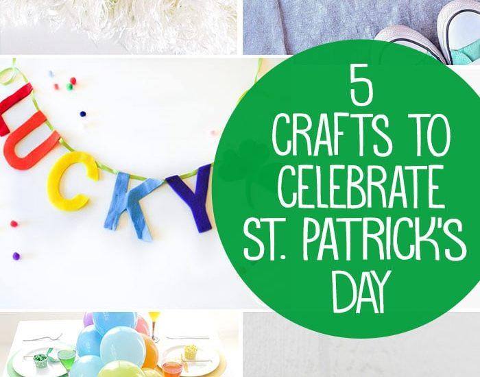 5-crafts-to-celebrate-st-patricks-day