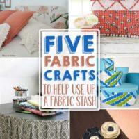 fabric-crafts