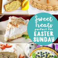 sweet-treats-for-easter