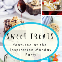 Inspiration-Monday-Party-Sweet-Treats-Features