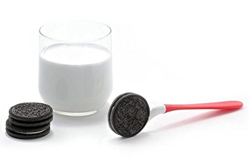 Cookie Dipper Spoon | Great Gift Ideas under $10